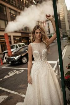 Свадебное платье Ruby