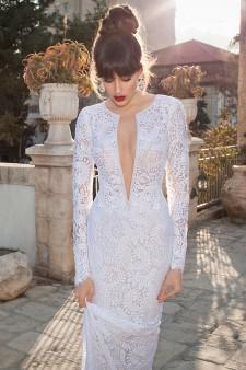 Свадебное платье  Ketrin