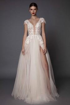 Свадебное платье Theya
