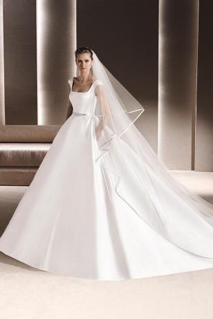 Свадебное платье  Sara