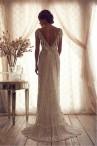 Свадебное платье Camila